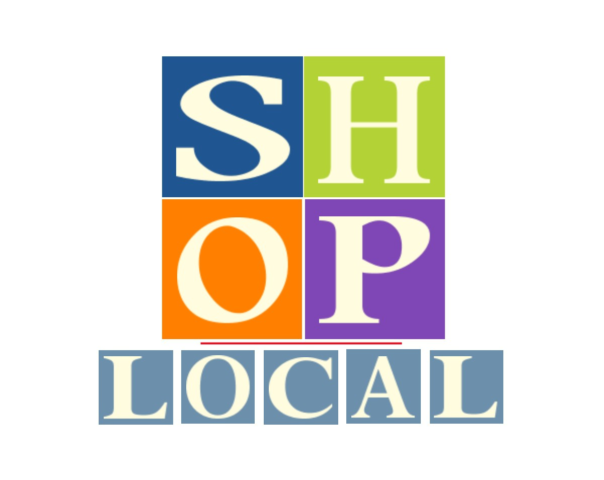 Shop Local London | Featuring LOCAL Businesses, Reviews ...